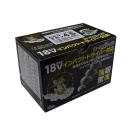 18V対応コーススレッド 3.8×45 小箱