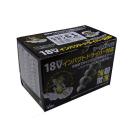 18V対応コーススレッド 3.8×51 小箱