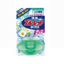 液体ブルーレットおくだけ つけかえ用 カモミールの香り 70mL