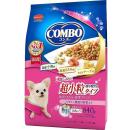 ビタワンコンボ 超小型犬用 角切りささみ・野菜ブレンド 840g (168g×5袋)