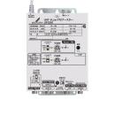 DXアンテナ UHF・V—Low・FMブースター