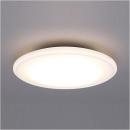 LEDシーリングライト 6畳 調色 CL6DL−FEIII