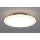 【ロイサポート用・作業費別・処分費別】LEDシーリングライト 8畳 調色 CL8DL−FEIII