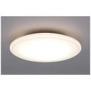 LEDシーリングライト 12畳 調色 CL12DL−FEIII