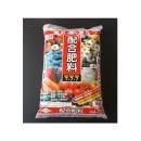 配合肥料7−7−7 5kg