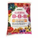 化成肥料 888 5kg
