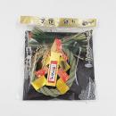金運飾り 輝 K−2015