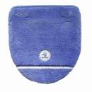 コムフォルタ4 洗浄フタカバー ブルー