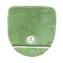 コムフォルタ4 洗浄フタカバー グリーン