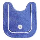 コムフォルタ4 トイレマット ブルー