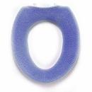 コムフォルタ4 O型カバー ブルー