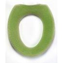 コムフォルタ4 O型カバー グリーン