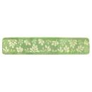 キッチンマット フォリエ 45×240cm グリーン