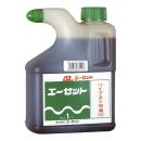 AZ パイプネジ切り油 1L