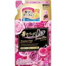 香りつづくトップ AromaPlus (アロマプラス) プレシャスピンク つめかえ用 320g