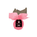 KAORE(カオリ) 炭酸入浴剤  エンジェルスウィート 150g
