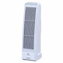 アイリス 花粉空気清浄機 KFN−700 ホワイト