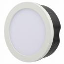 OHM LED タッチライト(リモコン付き) 白色 NIT−BR2Y−WN