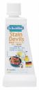 Dr.ベックマン ステインデビルス 食用油/トマトソース/カレー/醤油用 50mL
