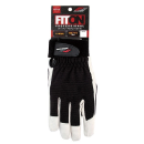 ブタ革手袋 フィットンPRO #FP−001 (M)