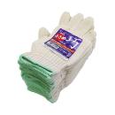 純綿手袋 『巧』 小さめ 12双