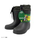 長靴 HOPPER SHORT (カーキ)LL