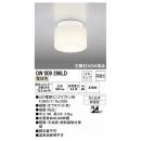 オーデリック OW009296LD 浴室灯 電球色