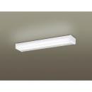LED流し元灯 HH−LC116N