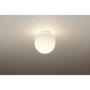 パナソニック LED浴室灯 HH−SB0021L
