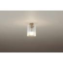 パナソニック LED小型直付 HH−SB0084L