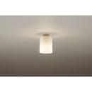 パナソニック LED小型直付 HH−SB0085L