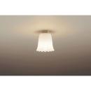 パナソニック LED小型シーリング HH−SB0086L