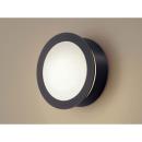 パナソニック LED電球ポーチライト HH−SB0011L