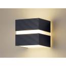 パナソニック LED電球ポーチライト HH−SB0014L