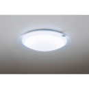 パナソニック LEDシーリング エコナビ HH−CB0860A