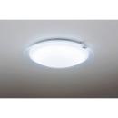 パナソニック LEDシーリング エアパネル HH−CB0880A
