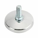 ルミナス 25mm用 円形アジャスター P−AP (1個)