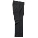 ホシ服装 850 パンツ 4コークスグレー W73