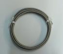 ホット 巻フレキパイプ(13×10M)φ16 C31410M
