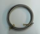 ホット 巻フレキパイプ(20×10M)φ20 C31610M316L