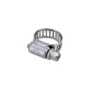 カクダイ 強力キカイバンドA16〜25 5360D−POS