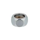ホット 巻フレキ用ナット 16ミリ用 10個入リ C31N410−KA