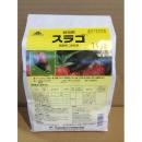 殺虫剤 スラゴ 1kg