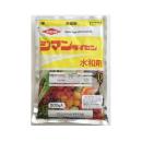 殺菌剤 ジマンダイセン水和剤 500g
