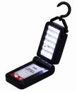 モバイル LED ライト