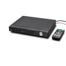 DVDプレーヤー VS−DD202