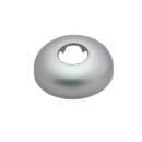 カクダイ 止水栓ワン 0711−60×25