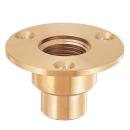 カクダイ 銅管用ユニット取出し金具 6454−13×15.88