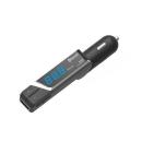 Bluetooth FMトランスミッター KD-193