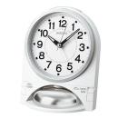 セイコー 目ざまし時計 SEIKO NR436W